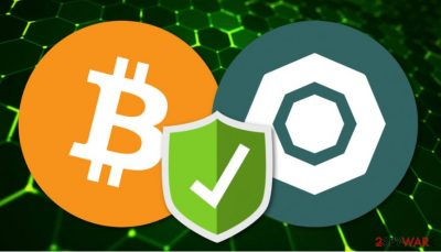 Komodo hacks its own clients due to a flaw in Agama Wallet app