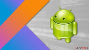 Kotlin-based Android malware discovered in Google Play Store