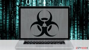 Kovter malware infected millions of adult-themed website users