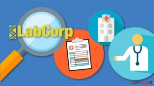 LabCorp data breach: Millions of patients are at risk