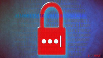 LastPass patched a flaw