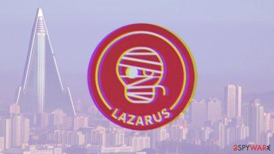 Lazarus uses Dacls RAT on Windows and Linux