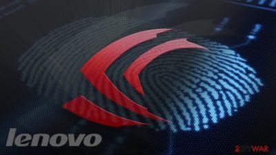 Lenovo pays $7.3 million for adware