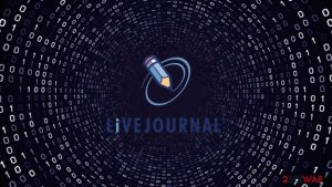 LiveJournal credential leak affects 26 million users