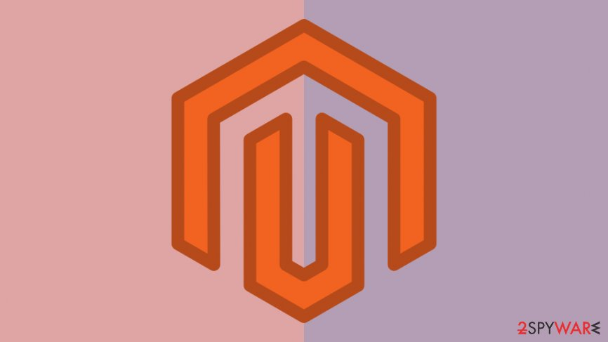 Adobe disclosed Magento data leak that affected user information