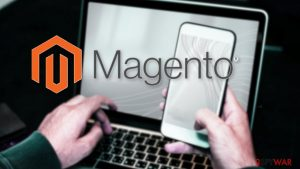 The first release of Magento platform reaches the end: updates needed
