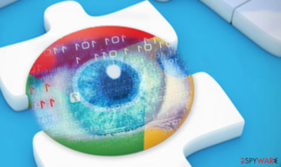 Web store offered over 100 spyware extensions