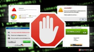 Hackers turn to malvertising to revive exploit kits