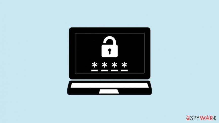Metamorfo malware keylogging feature
