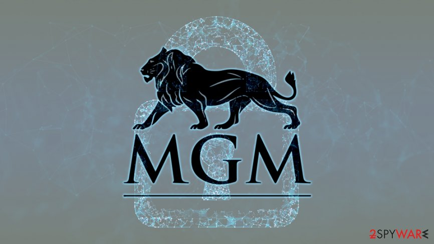 MGM Resort data breach bigger than expected