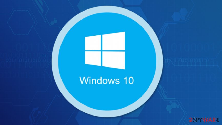 Microsoft confirmed the release date of Windows 10 Fall Creators Update