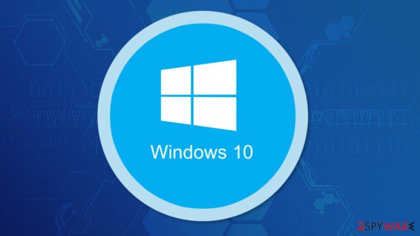 Microsoft confirmed the release date of Windows 10 Fall Creators Update