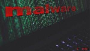 Microsoft warns: fileless Astaroth malware is back with a new campaign