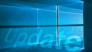 Microsoft releases updates to address 44 security vulnerabilities