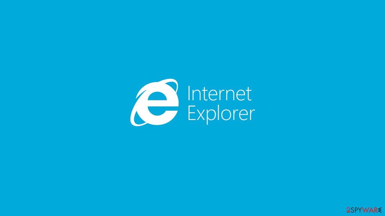 Microsoft stops support for Internet Explorer 11 in August