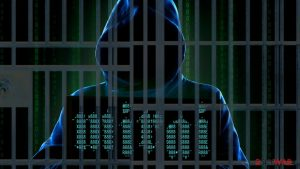 Mirai botnet co-author sentenced to pay $8.6 million in restitution