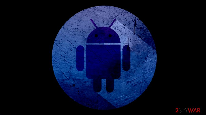 Most of Anti-virus apps for Android are fake
