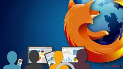 Mozilla is going to block tracking cookies in Firefox