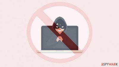 Muhstik ransomware keys released