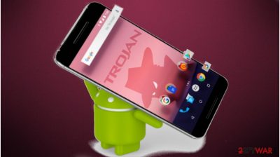 Multi-stage malware targets Android users