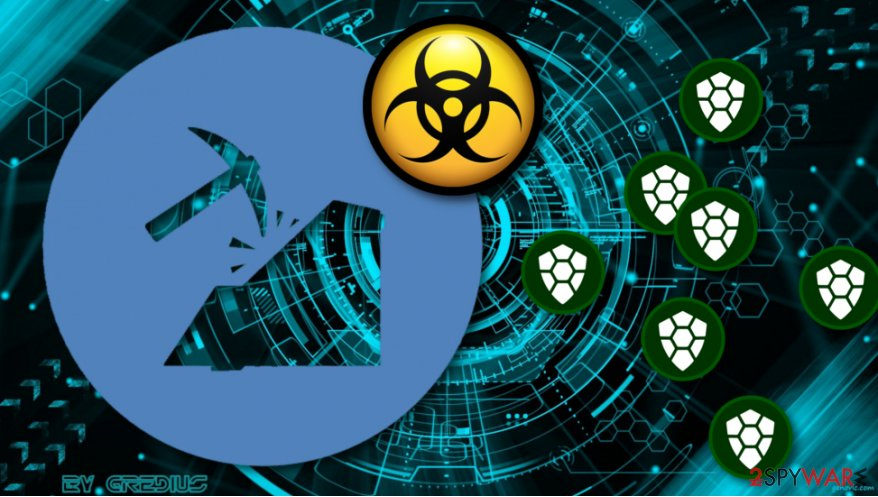 Nansh0u malware breaches thousands of PHPMyAdmin and MS-SQL servers
