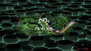 Natura cosmetics data breach: a quarter of a million customers exposed