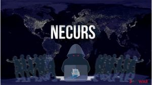 Necurs botnet delivers GlobeImposter via malicious emails