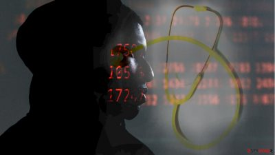 Malware attacks on healthcare create new risks