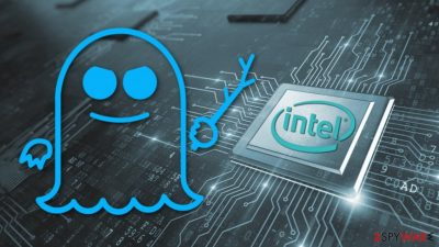 New versions of Spectre vulnerability discovered