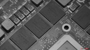New World killing off Nvidia GPUs: how technology failures continue