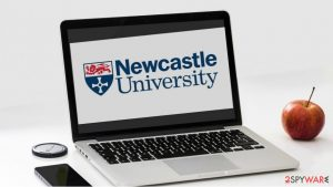 Ransomware gang claims they are behind the Newcastle University attack
