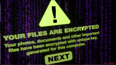 US nuclear weapon contractor attacked by ransomware hackers