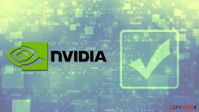 Nvidia patches critical flaws