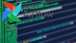 Old Apache Airflow leaks IT, health, cybersecurity industry secrets