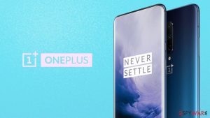 Chinese smartphone manufacturer OnePlus affected by data breach