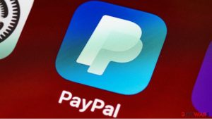 Watch out for new PayPal phishing text messages