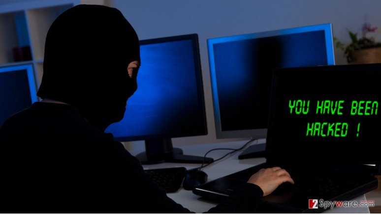 Decryption key released for Philadelphia virus