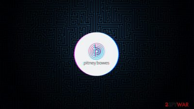 Pitney Bowes hit by Maze ransomware