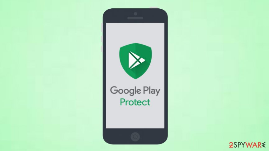 Google Play Protect finds almost 2 billion malicious apps in 2019