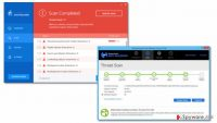 plumbytes-vs-malwarebytes-antimalware_en.jpg