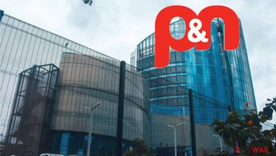P&N Bank discloses information breach