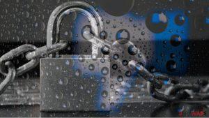Ragnar Locker gang runs ads on hacked Facebook accounts