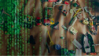 Mattel suffered ransomware attack