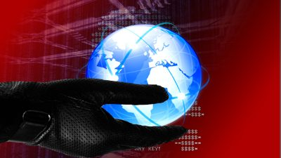 Companies should reconsider their cyber security policies