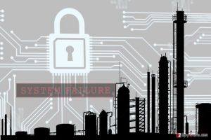 Simulated LogicLocker ransomware attack points out insecure industrial systems