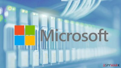 Windows DNS servers possibly at risk