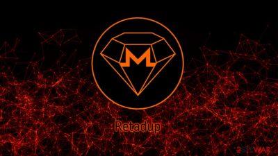 Retadup malware taken down