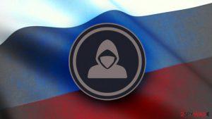 Three major U.S. anti-virus companies breached by Russian hackers