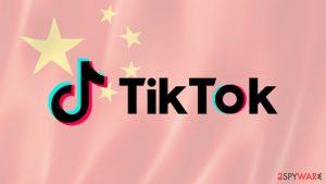 TikTok might be a threat to national security, US senators say