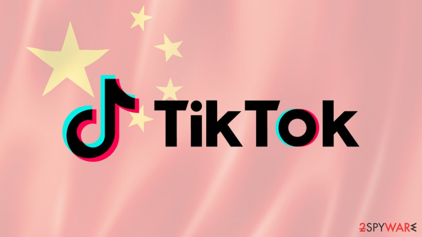 US Senate asks to investigate TikTok
